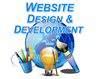Designing and Development