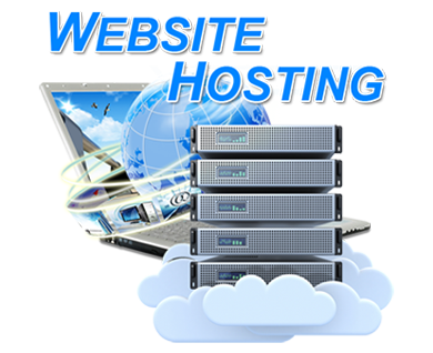 Website Hosting in Bangladesh