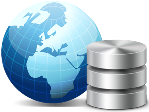 Database Solution in Bangladesh