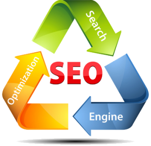 Search Engine Optimizaion